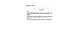Service Pack 0 Hot Fix 1 Release Notes pdf