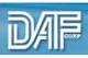 Dissolved Air Floatation Corporation