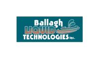 Ballagh Liquid Technologies Inc.