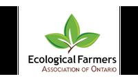 Ecological Farmers Association of Ontario (EFAO)