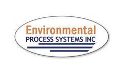 Oil Water Separators Services
