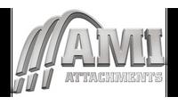 AMI Attachments Inc