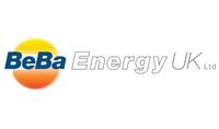 Beba Energy UK Limited