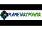 Model PR1210 12V 10A - Plasmatronics Solar Regulator