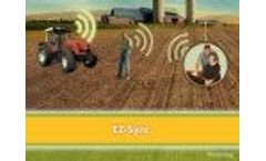 Trimble 2010 Products-Video