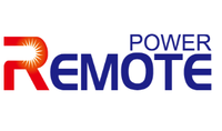 Beijing Remote Power Reneable Energy Technology Company