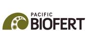 Pacific Biofert Limited