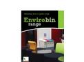 Envirobin Brochure SMALL