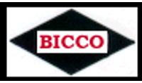 Bicco Agro Products Pvt. Ltd.