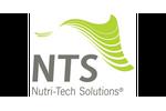 Nutri-Tech Solutions Pty Ltd. (NTS)