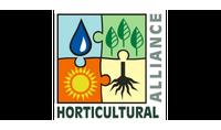Horticultural Alliance, Inc.