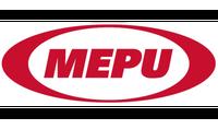 Mepu Oy
