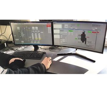 Reliable and Flexible Control Systems