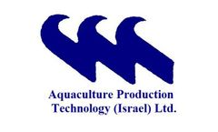 Technical Supervision of the Fish Farm