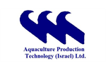 Environmental Impact Assessment of the Aquaculture Project