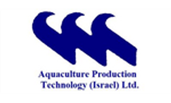 Professional Engineering Design and Optimization for Fish Farm