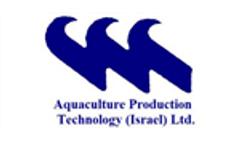 Technical Fish Farm Training