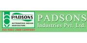 Padsons Industries Pvt. Ltd