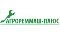 PE Agroremmash - Plus