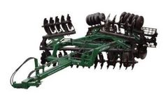 Hydraulic Roll Frame Press | Enerpac H Frame Maintenance Press - Video