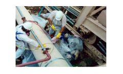 Asbestos, Lead, & Mold Services