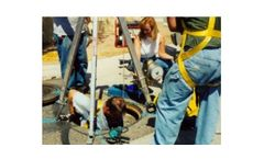 Health & Safety Services