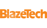 BlazeTech Corporation