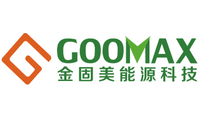 Xiamen Goomax Energy Technology Co., Ltd.