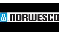 Norwesco, Inc