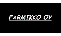 Farmikko Oy