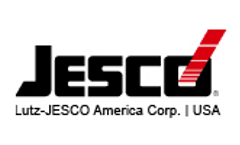 Lutz-JESCO America Corporation Adds A Complete Line of Centrifugal Pumps to Their Metering, Transfer and Chemical Feed Products