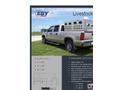 Livestock Box  Brochure