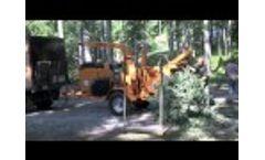 1712 Chipper Video