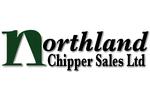 Northland Chipper Sales Ltd.