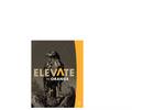 SiteHawk Elevate To Orange brochure