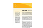 Case Study Fenner Drives