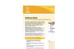 SiteHawk Global