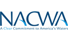 NACWA Applauds House Vote to Provide $1.7 Billion for Clean Water Infrastructure