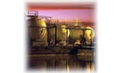 Assessment/Remediation of Petroleum Releases Services