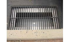 Inceptor - Stormwater Treatment System