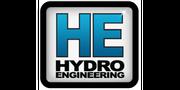 Hydro Engineering Inc.