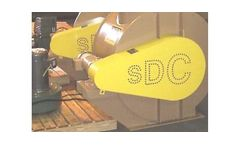 Scientific Dust Collectors - Replacement Parts & Accessories