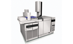 Agilent Technologies Introduces Two Factory- Configured Analyzers to Detect Trace Levels of Broad Range of Targeted Pesticides
