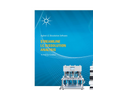 LC Dissolution Software Brochure
