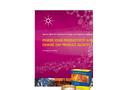 Agilent J&W - GC & GC/MS - Plot PT Columns Brochure