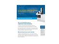 Agilent 7010 Series Triple Quadrupole GC/MS System Brochure