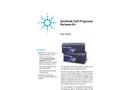 SureGuide Cas9 Nuclease Kits Data Sheet