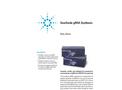 SureGuide gRNA Synthesis Kits Data Sheet