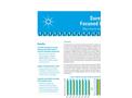 SureSelect Focused Exome Brochure