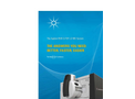 6545 Q-TOF LC/MS System Brochure